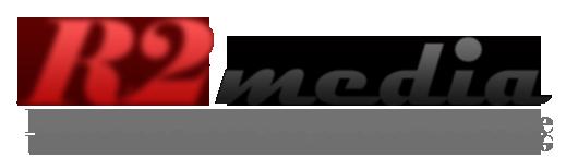 株式会社R2media - Internet Development Service -